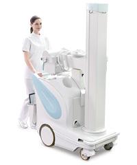 mobiledart evolution mx7 version shimadzu medical systems usa rh shimadzu usa com